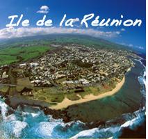 Ile De La Reunion Voiture Occasion - Savoy Lisa Blog